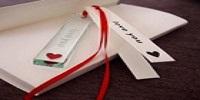 加倍学习网收集2013年山东省威海市事业单位公开招聘考试《公共基础知识与综合写作》真题及答案