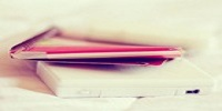 加倍学习网收集2013山东烟台市莱山区事业编教师考试试题回忆(教育综合知识)