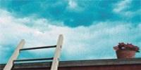 加倍学习网收集2010年浙江省杭州市萧山区事业单位招聘工作人员考试试卷及答案解析