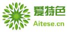 加倍学习网收集2013年下半年江西吉安事业单位招聘考试真题